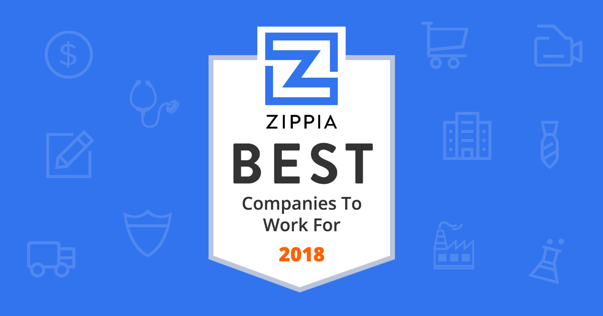 Best Insurance Companies To Work For Zippia