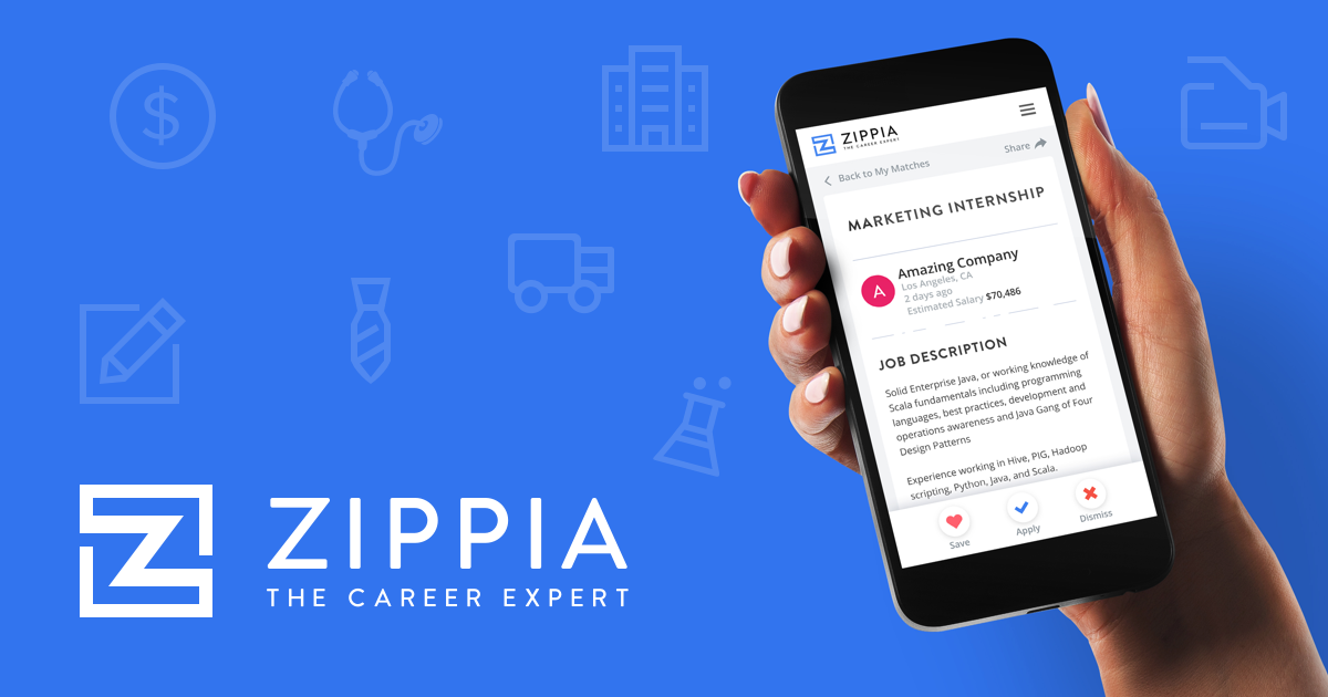 Apple Careers Jobs Zippia