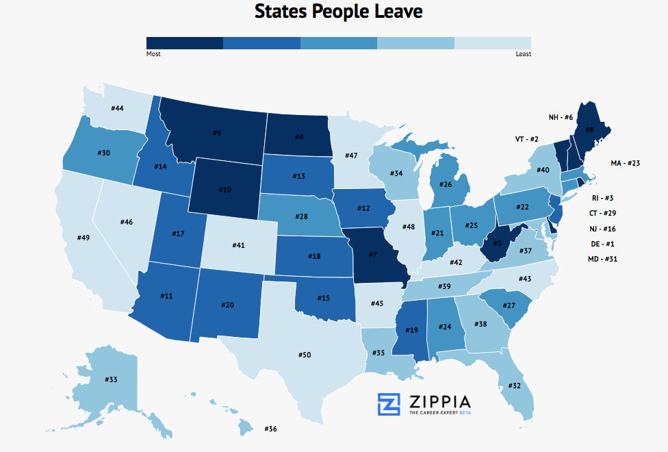 states-grads-leave