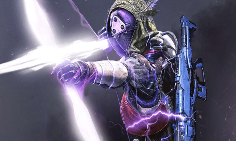 destiny 2 subclasses