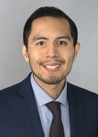 Antonio Estudillo Ph.D.