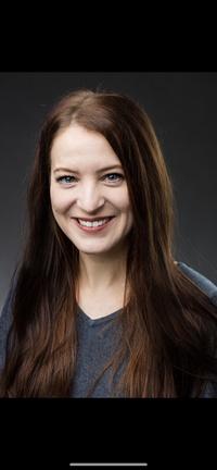 Bethany Swindell
