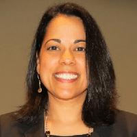 Dr. Roxanne Donovan Ph.D.