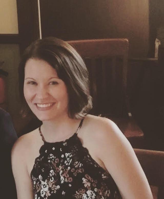 Sarah Grey Ph.D.