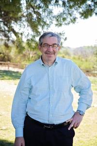 Stuart Greenfield Ph.D.