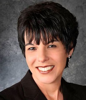 Donna M. Wiencek