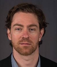 J. Ian Norris, PhD, MBA