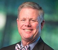 Michael F. Walsh, PhD