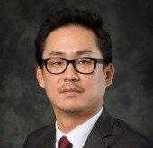 Soonkwan Hong, PhD