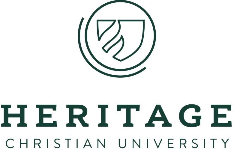 Heritage Christian University, Alabama