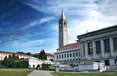 These Are The 7 Best Colleges For Social Work Majors In California For 2018
