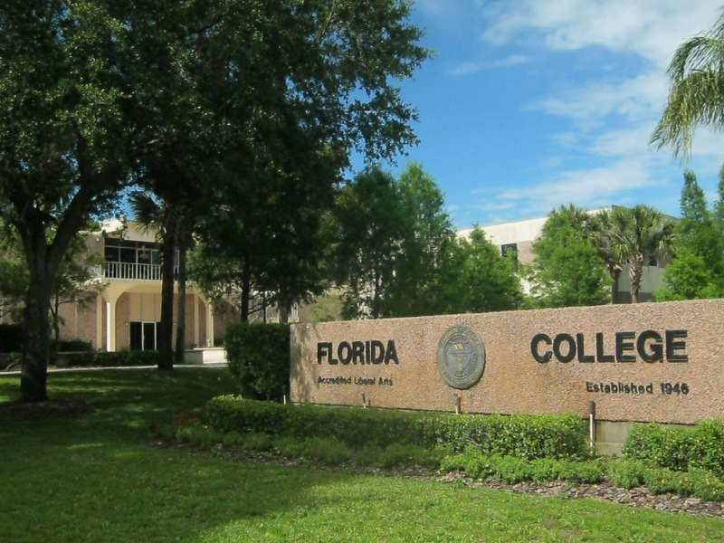 Florida College, Florida