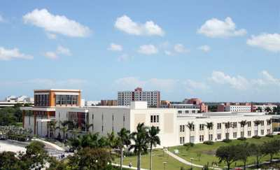 These Are The 7 Best Colleges For International Business Majors In Florida For 2018