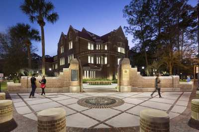 These Are The 5 Best Colleges For Electrical Engineering Majors In Florida For 2018