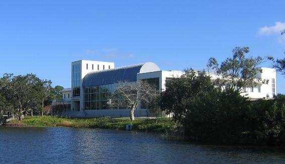 Remington College-Tampa Campus, Florida