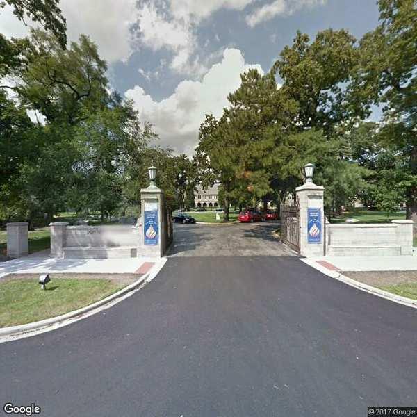 Dominican University, Illinois