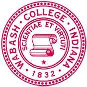 Wabash College, Indiana