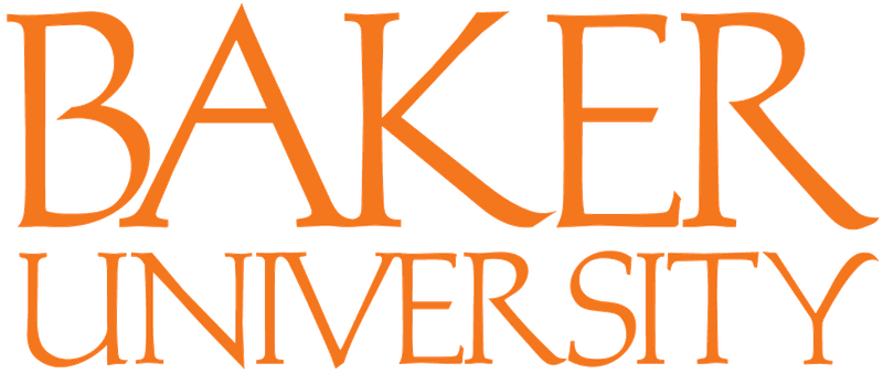 Baker University, Kansas