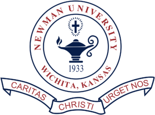 Newman University, Kansas
