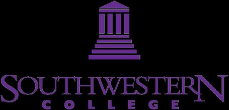 Southwestern College, Kansas