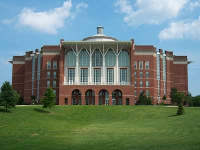 These Are The 7 Best Colleges For Business/Commerce Majors In Kentucky For 2019