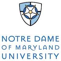 Notre Dame Of Maryland University, Maryland