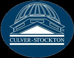 Culver-Stockton College