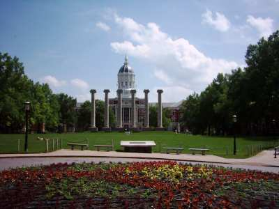 These Are The 5 Best Colleges For Computer Information Systems Majors In Missouri For 2019