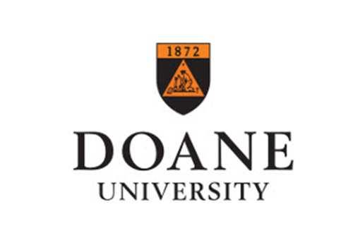 Doane University-Arts & Sciences