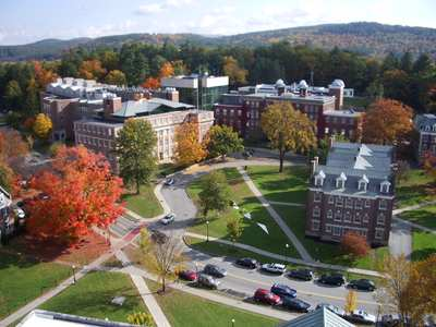 These Are The 5 Best Colleges For Psychology Majors In New Hampshire For 2019
