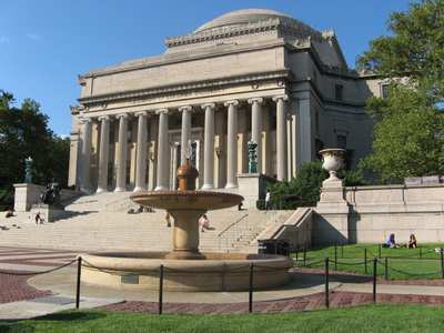 These Are The 10 Best Colleges For Anthropology Majors In New York For 2018