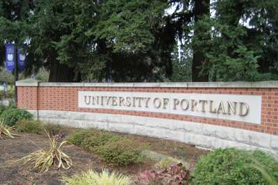These Are The 10 Best Colleges For Jobs In Oregon