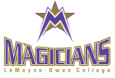 Le Moyne-Owen College, Tennessee