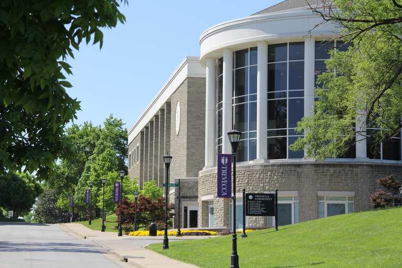 Trevecca Nazarene University, Tennessee