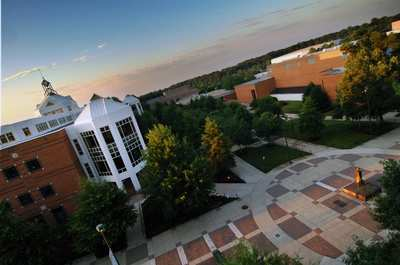 These Are The 7 Best Colleges For Criminal Justice Majors In Virginia For 2018