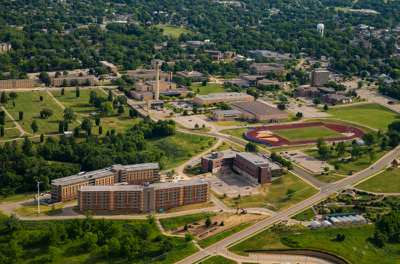 These Are The 5 Best Colleges For Criminal Justice Majors In Wisconsin For 2018