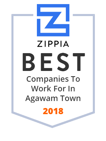 Best Companies To Work For In Agawam Town, MA