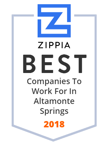 Best Companies To Work For In Altamonte Springs, FL