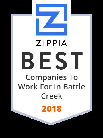 Best Companies To Work For In Battle Creek, MI