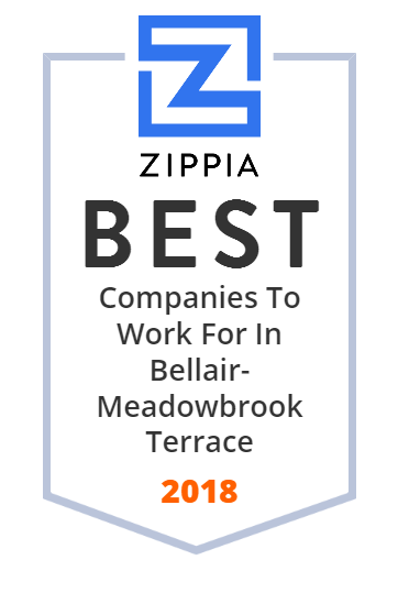 Best Companies To Work For In Bellair-Meadowbrook Terrace, FL