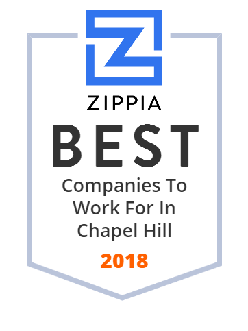 Best Companies To Work For In Chapel Hill, NC