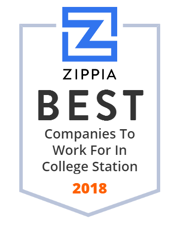 Best Companies To Work For In College Station, TX