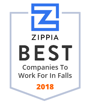 Best Companies To Work For In Falls, PA
