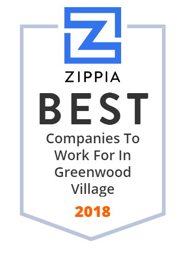 Red Robin Zippia Award