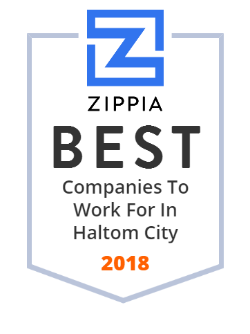 Best Companies To Work For In Haltom City, TX