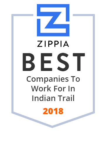 Best Companies To Work For In Indian Trail, NC