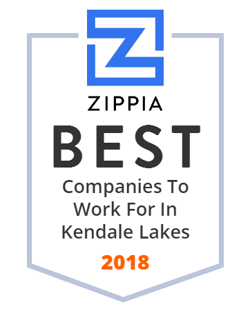 Best Companies To Work For In Kendale Lakes, FL