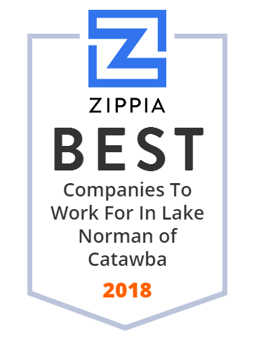 Best Companies To Work For In Lake Norman of Catawba, NC
