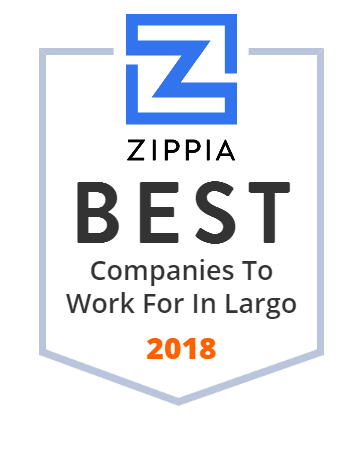 Best Companies To Work For In Largo, FL