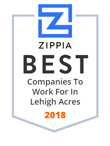 Best Companies To Work For In Lehigh Acres, FL